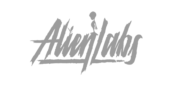 alienlabs.png