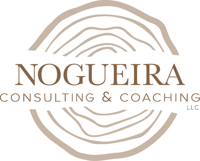 Nogueira Consulting & Coaching LLC