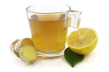 http://livingprettynaturally.com/beauty-benefits-of-ginger/