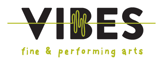 VIBES Fine & Performing Arts