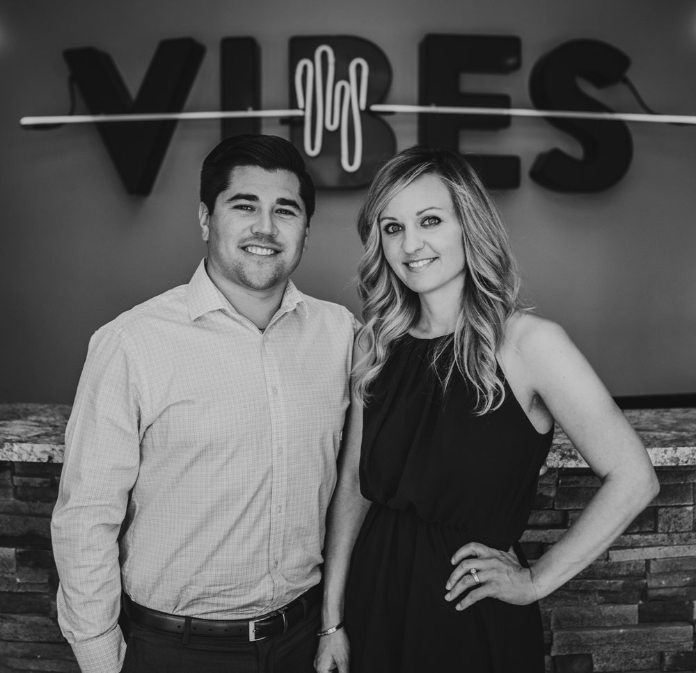 Meet Our Team - VIBES fosters curiosity, confidence, collaboration, and community every day with every opportunity. We strive to help all students cultivate their highest ability in musical expression, intelligence, and confidence in a supportive, nurturing, and creative environment.Meet Our Amazing Faculty