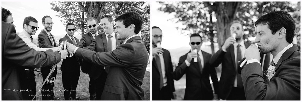 Mt_Sunapee_Dexters__Inn_NH_Wedding_Photographer_0007.jpg