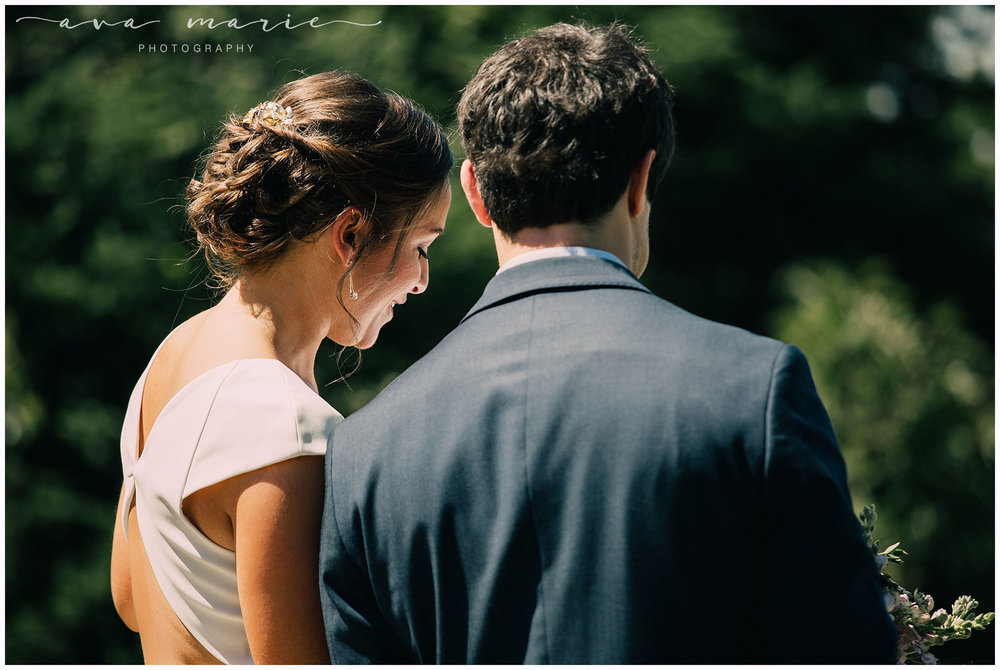 Mt_Sunapee_Dexters__Inn_NH_Wedding_Photographer_0022.jpg