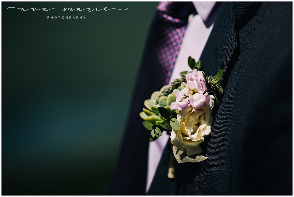 Mt_Sunapee_Dexters__Inn_NH_Wedding_Photographer_0025.jpg