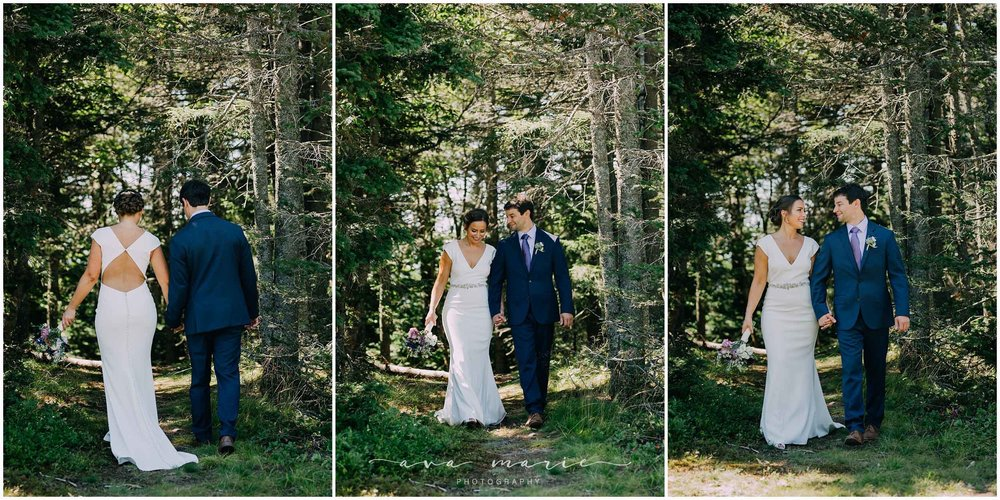 Mt_Sunapee_Dexters__Inn_NH_Wedding_Photographer_0030.jpg