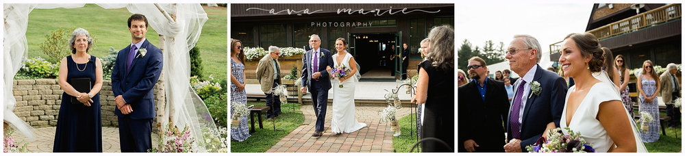 Mt_Sunapee_Dexters__Inn_NH_Wedding_Photographer_0043.jpg