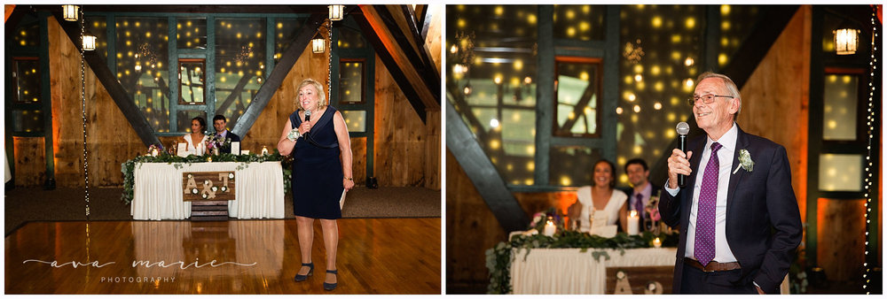 Mt_Sunapee_Dexters__Inn_NH_Wedding_Photographer_0061.jpg