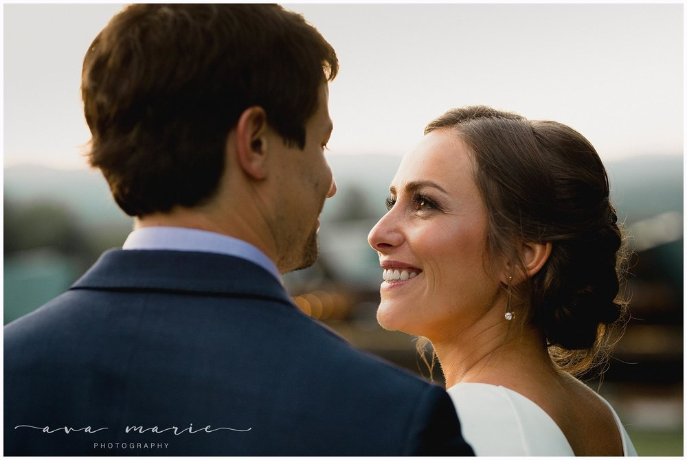 Mt_Sunapee_Dexters__Inn_NH_Wedding_Photographer_0063.jpg