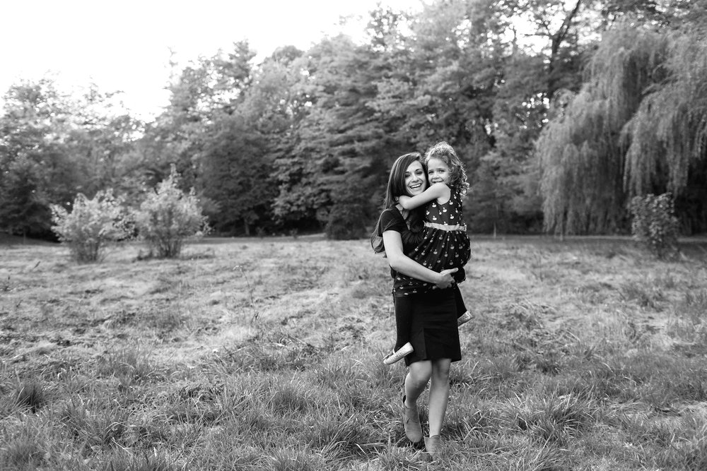 Concord_NH_Wedding_photographer-BW-001-2.jpg