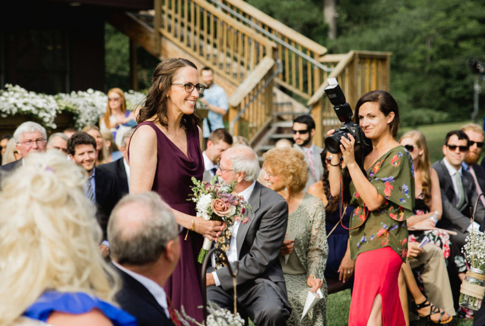 Concord_NH_Wedding_photographer-BW-001-4.jpg