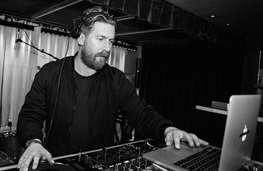 DJ Dan Browne (10) BW.jpg