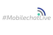 #MobilechatLive: Gary J. Nix chats all things AI, AR, VR, XR, and more!