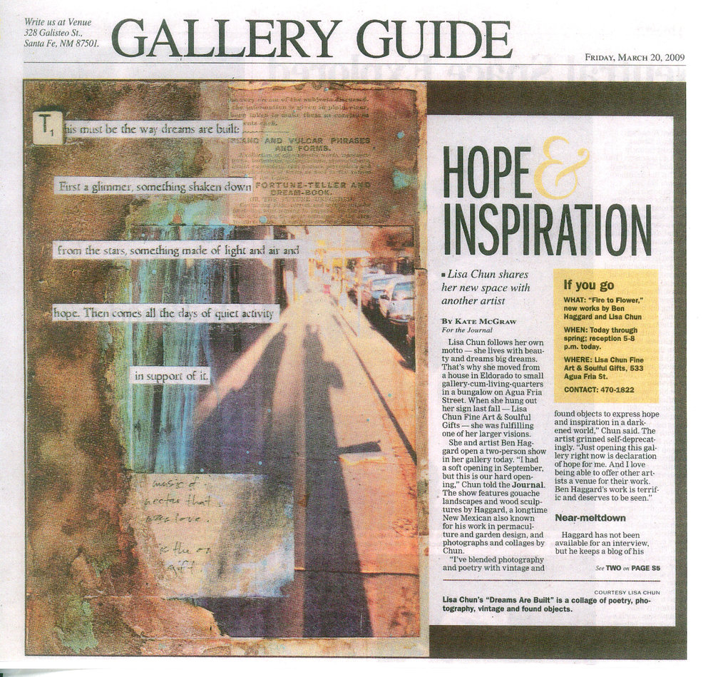 gallery guide 2009a.jpg