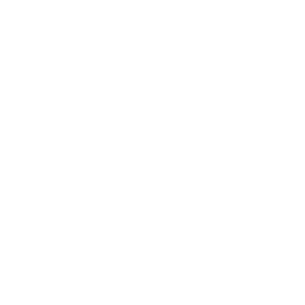 South City Park Neighborhood Association