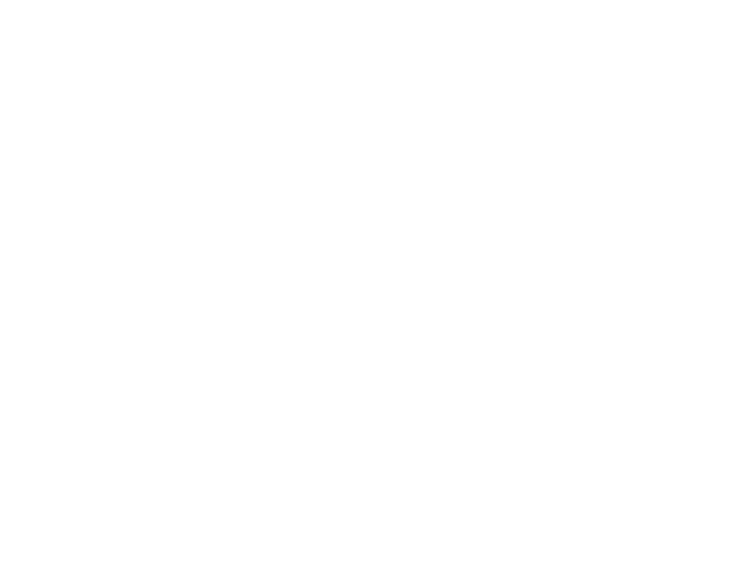Salt + Honey