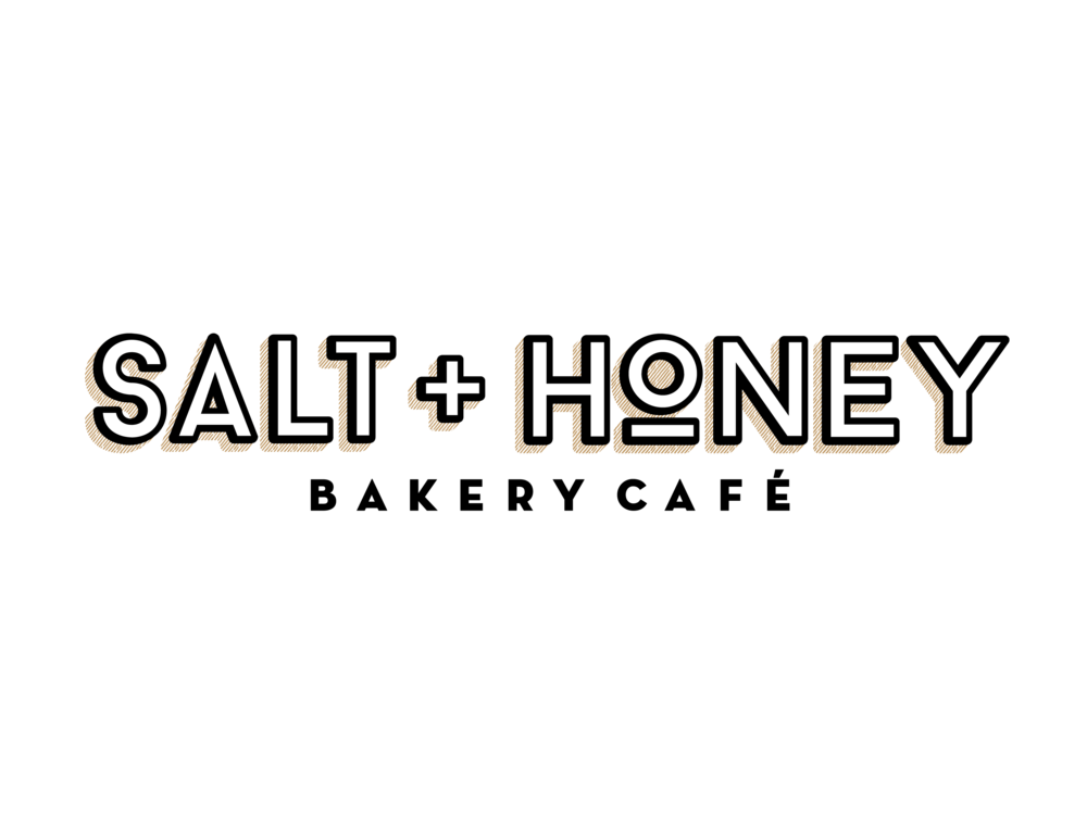 Salt+Honey_Logo_SIMPLIFIED VERSION 1 HORIZONTAL — Black+Gold.png