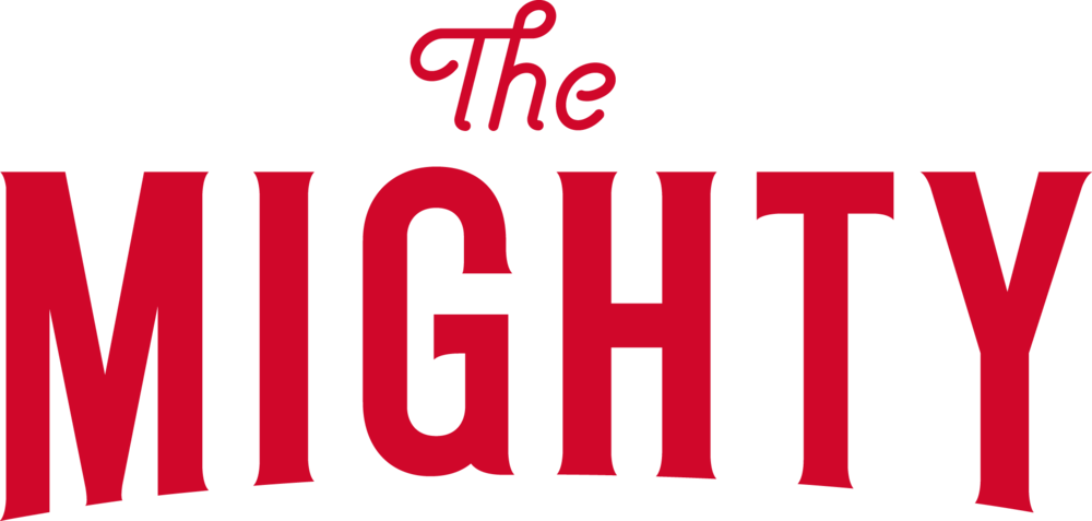 TheMightyLogo-red.png