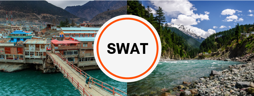 Swat Banner Photo.png