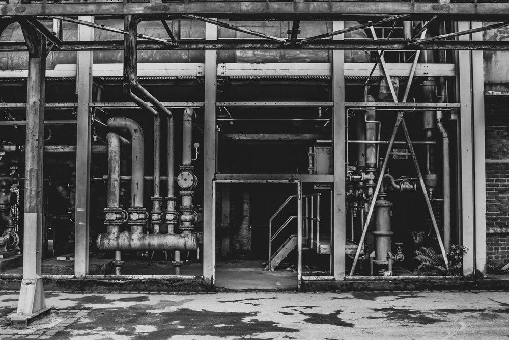 abandoned-abandoned-building-architecture-1472237.jpg
