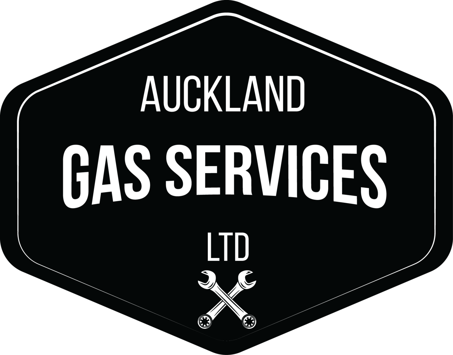 Auckland Gas Services