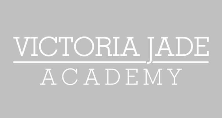 Victoria_Jade_Academy_logo_dv2-copy-2-768x409.png