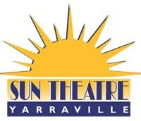 the+sun+yarraville+logo.jpg