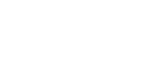 HammerSky Vineyards