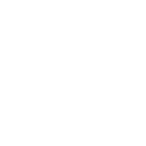 Emily Wells Photography