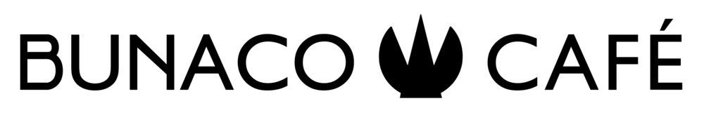 BUNACO_CAFE_logo.jpg