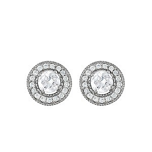 USA Studs INc. - With over thirty years In business, this jewelry line specializes in diamonds, sapphires, rubies, emeralds, all set In a variety of highly designed bracelets, earrings , pendants, and rings,