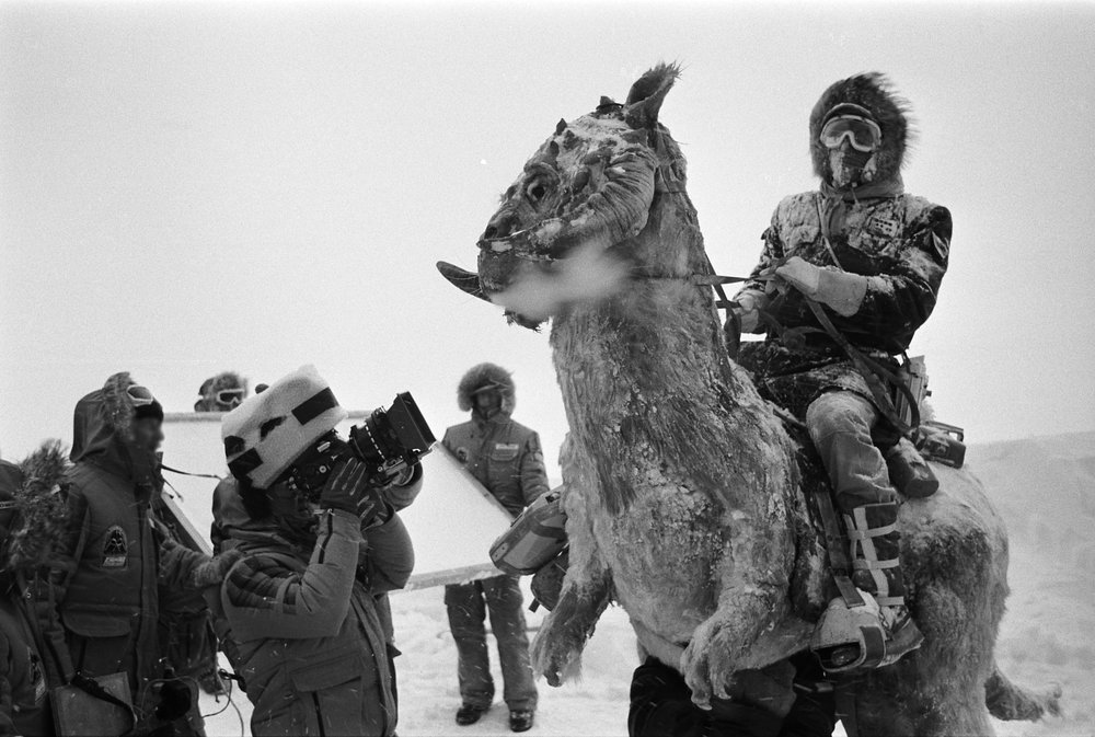 Black-and-White-Tauntaun.jpg