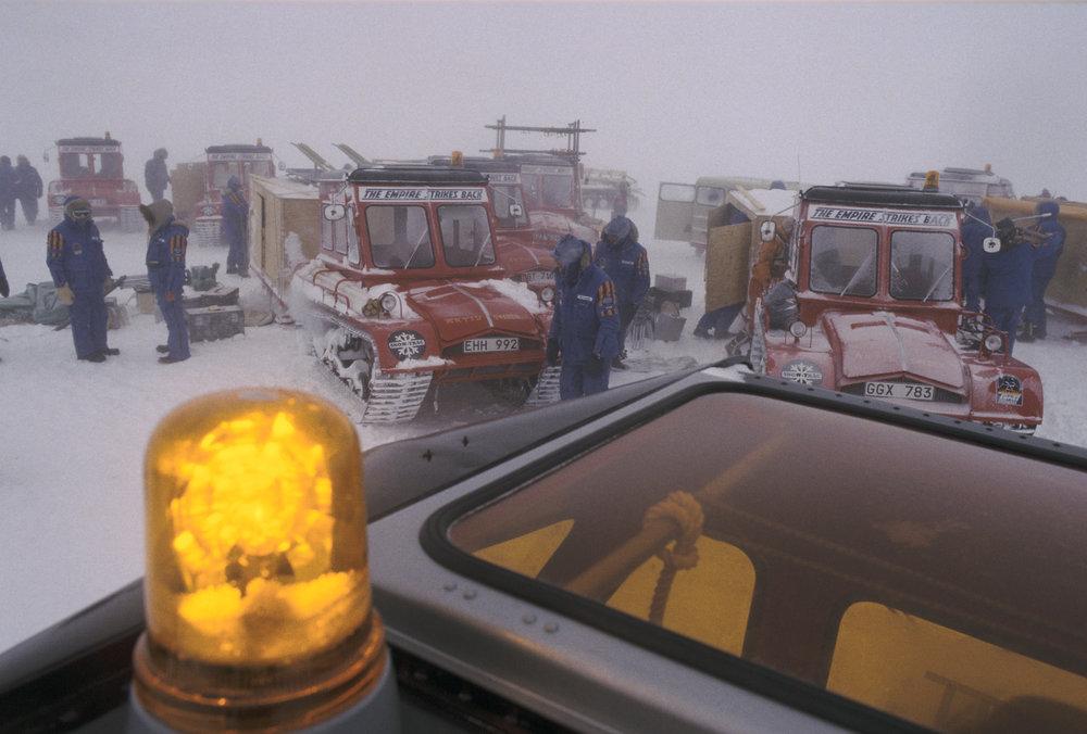 Norwegian-Snowcats.jpg