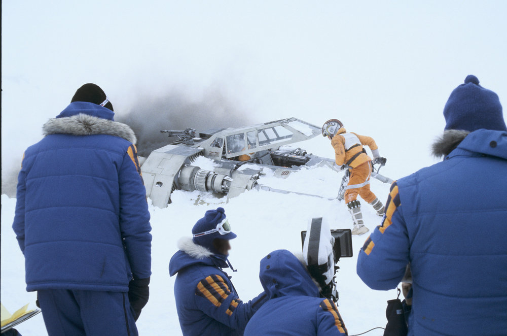 Running-to-Snowspeeder.jpg