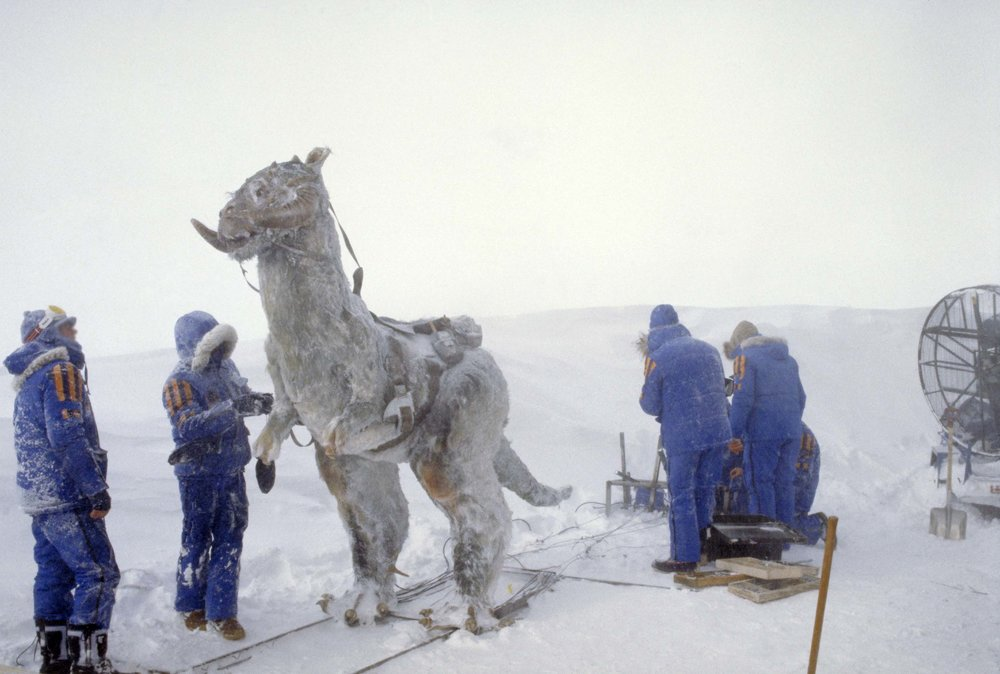 Tauntaun-with-Crew.jpg