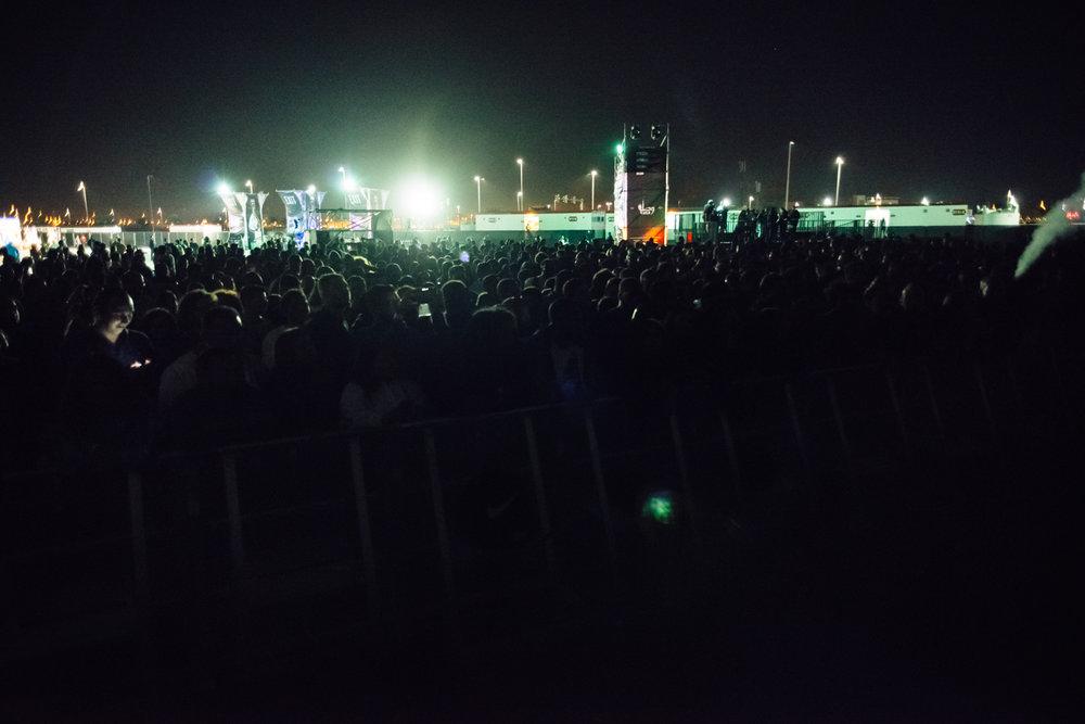 20180202_ZG__WASLA DUBAI_NIKON D800E_2084.jpg