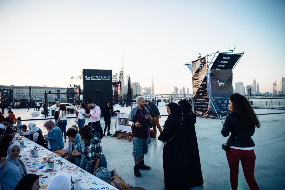 20180202_ZG__WASLA DUBAI_NIKON D800E_0711.jpg