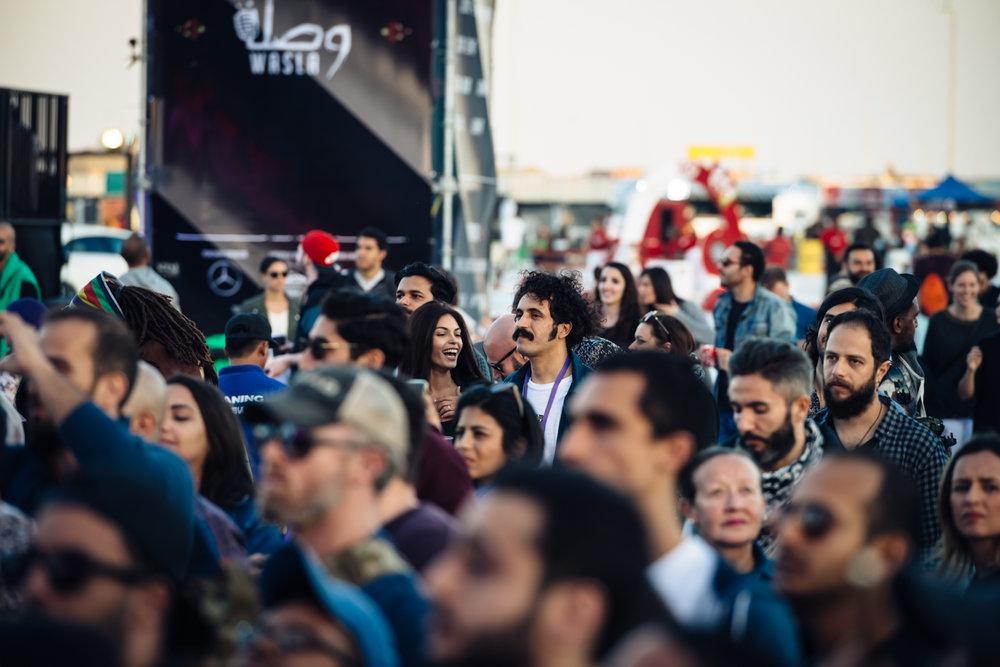 20180202_ZG__WASLA DUBAI_NIKON D800E_0474.jpg