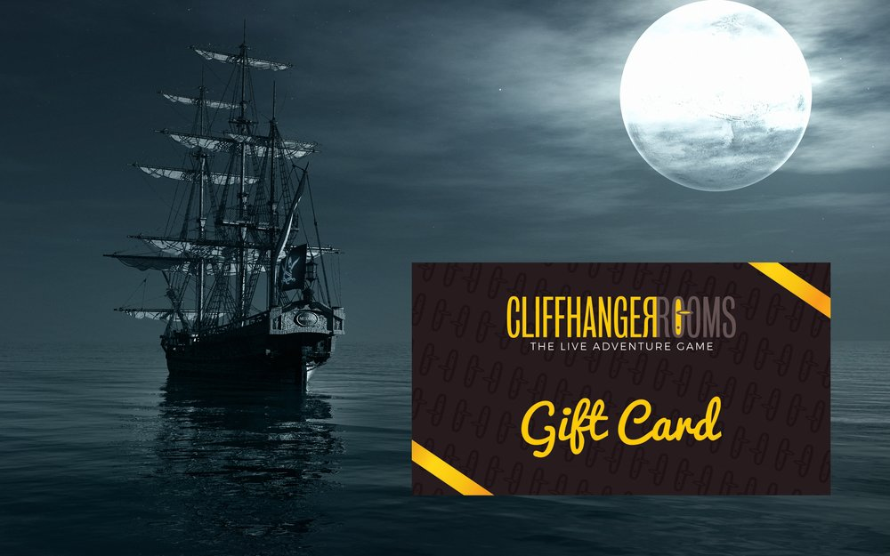 Gift Card with ship.jpg