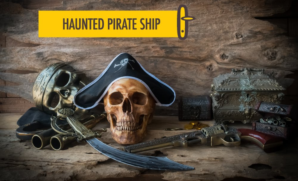 Haunted Pirate Ship with Text2.jpg