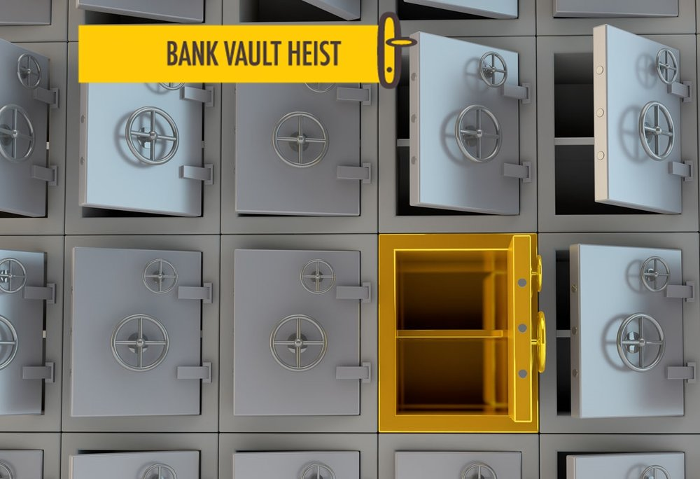 bank-vault-heist with text2.jpg