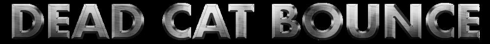DCB Logo Futura.png