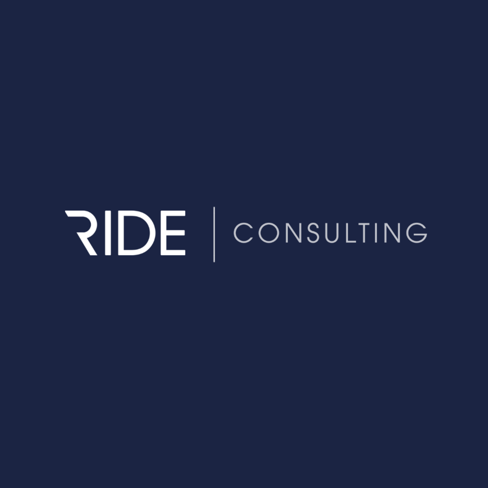 - Discuss All Aspects of CyclingPersonal Product AdviceEvent Planning and PreparationMentoring and Much More…