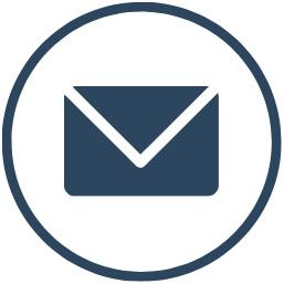 Un service de messagerie web 24h/24h et 7 jours/7 jours.  Toutes vos questions répondues par courriel dans un délai de 8heures. Écrivez-nous à toute heure de la nuit, lorsque vos questions sont fraîches en tête et nous vous répondrons avec les meilleures pratiques recommandées actuellement et avec nos trucs utiles.