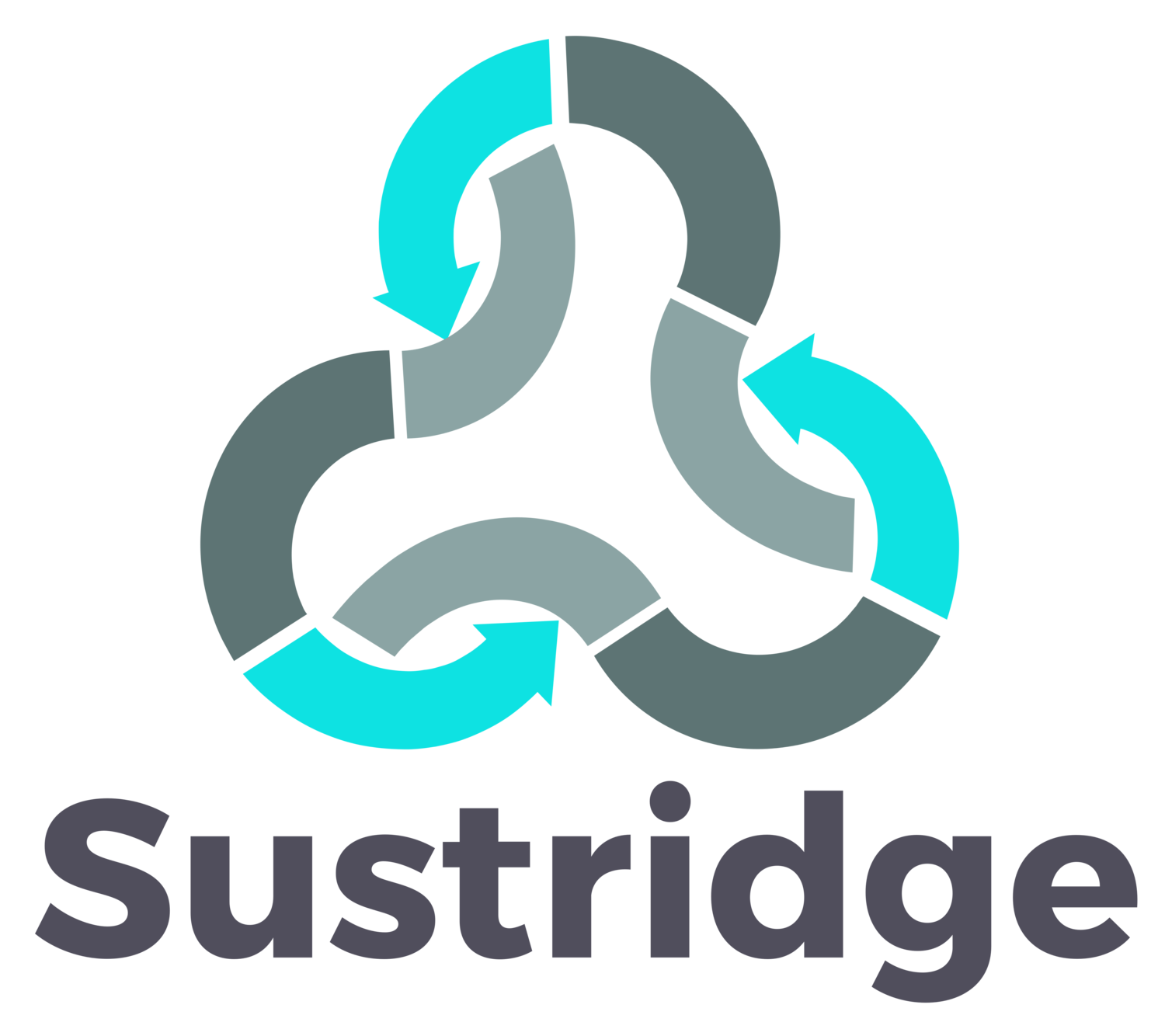 Sustridge Sustainability Consulting