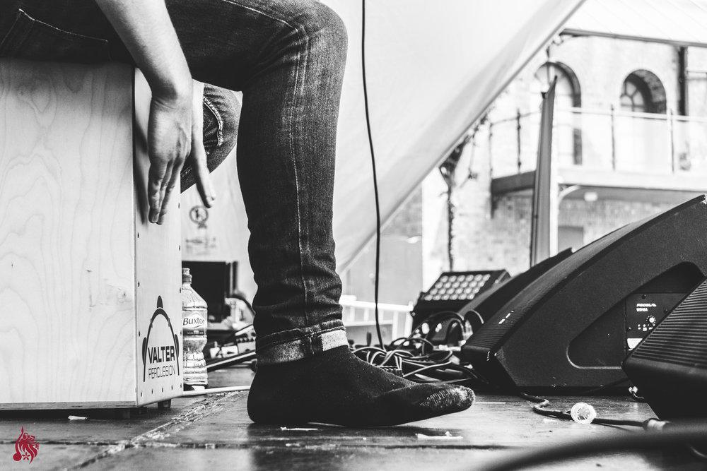 dmu-music-society-riverside-festival-2016_27244955630_o.jpg