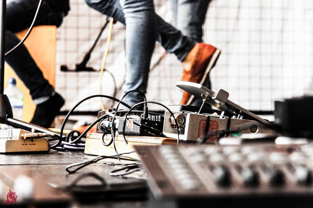 dmu-music-society-riverside-festival-2016_27521651965_o.jpg