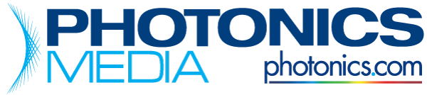 logo_photonicsmedia.png