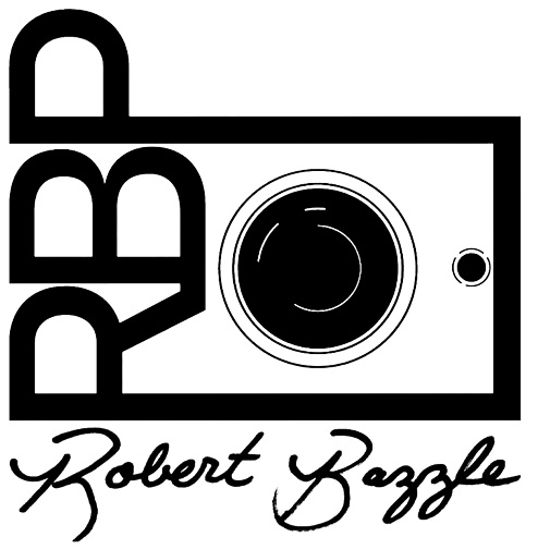 Robert Bazzle Photography