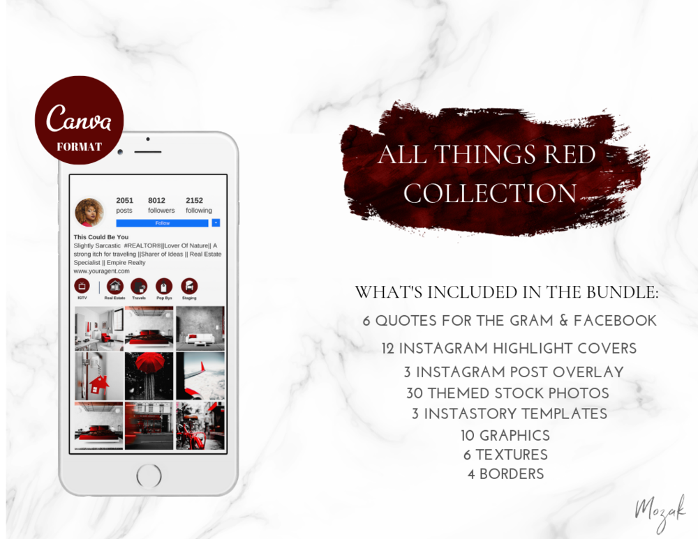 All Things Red Collection How To .png