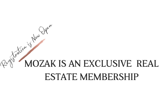 Welcome to mozak (1).png